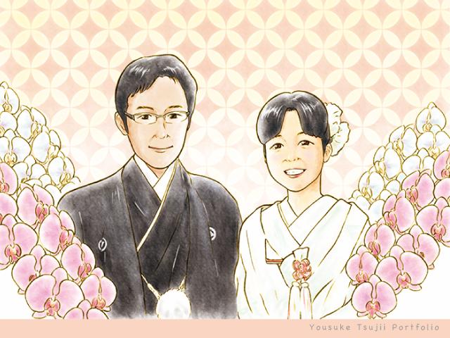 wedding_nigaoe_2